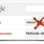 cierran-google-news