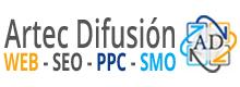 Posicionamiento Web |  SEO | Posicionamiento en buscadores | 965.070.663