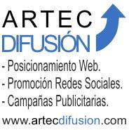 posicionamiento web 2016
