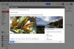 Google cambiará el formato de Gmail próximamente