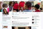 Twitter anuncia el cambio de look en sus perfiles